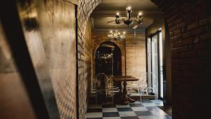 Ресторан Гастропаб 13