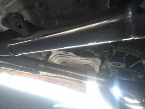 ソアラ JZZ30 GT-T のカスタム事例画像 ジンさんの2019年01月27日16:21の投稿