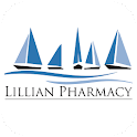 Lillian Pharmacy icon