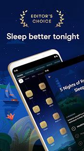 Relax Melodies: Sleep Sounds Mod