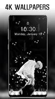 BTS Suga Wallpaper 2020 Kpop HD 4K Photos