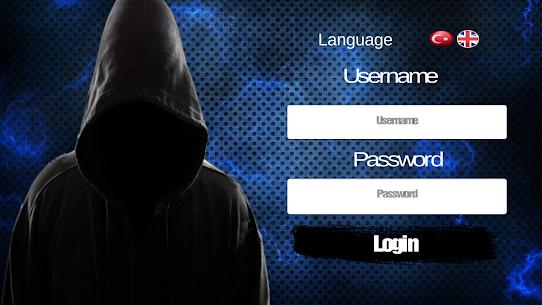 Hacker: Break Password & Earn Money Apk  Download For Android 3
