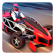 Go Karts Ultimate Multiplayer icon