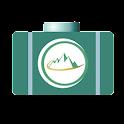 출사한국여행 - 한국여행사진가회 icon