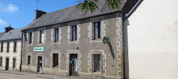 maison à Plougonver (22)