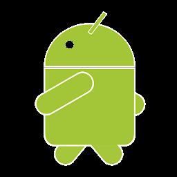 Androidアプリ Walkroid シンプルな歩数計 健康 フィットネス Androrank アンドロランク
