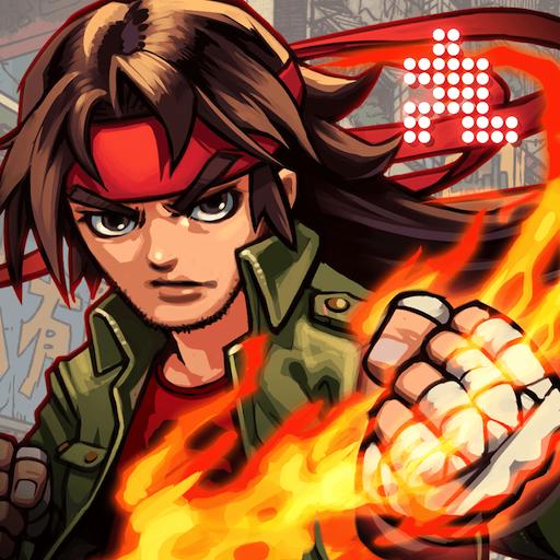 光輝歲月:港產片明星大亂鬥 (game)