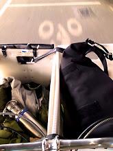 Photo: Bike to Work 12: Cargo Intervals