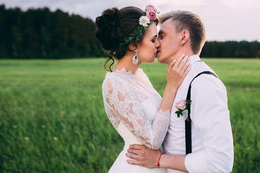 Wedding photographer Yuliya Istomina (istomina). Photo of 15.03.2016