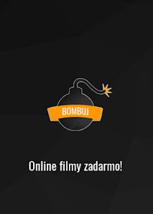 Bombuj - Filmy a seriály zadarmo - náhled