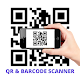 Download QR & Barcode Scanner For PC Windows and Mac