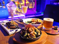 Nite Nite 酒鈅酒 Bistro Bar