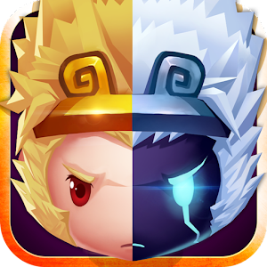 Monkey King Hero for PC and MAC