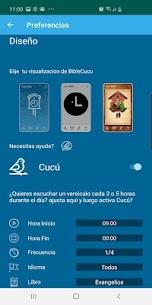 BibleCucu 3.0 Mod APK Latest Version 2