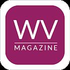 WV Magazine icon