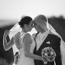 Wedding photographer Balázs andrás Bokor (Boasfoto). Photo of 23.10.2018