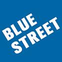 블루스트리트(구.블루북) BLUE STREET – 바우처매거진 icon