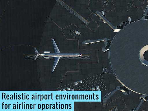 X-Plane Flight Simulator 11.4.1 screenshots 15