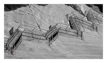 Photo: Eastern Sierras-20120717-809