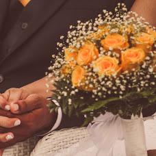 Wedding photographer Pedro Becerra (pebeca). Photo of 16.02.2018