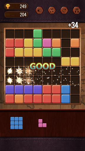 BT Block Puzzle 1.72 screenshots 5
