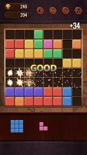 Emoji Block Puzzle 5