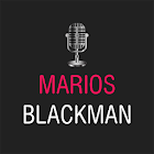 Radio Blackman icon