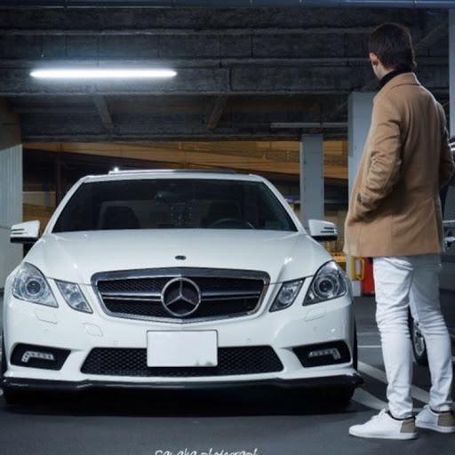 ホワ五郎のプロフィール画像