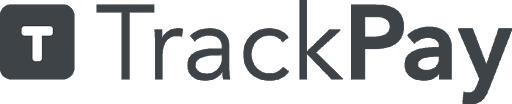 trackpay-logo