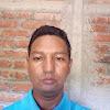 Foto de perfil de mark40