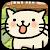 Cat Evolution World file APK Free for PC, smart TV Download