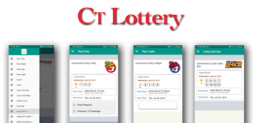 loteryorg