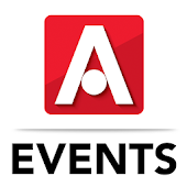 Allied Events