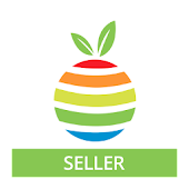 communEATi: Sell Your Produce