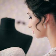 Wedding photographer Arutyun Tashdzhyan (HarutTashjyan). Photo of 23.09.2016