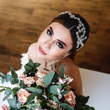 Wedding photographer Shamil Akaev (Akaev). Photo of 30.01.2018