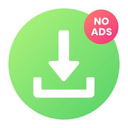 Status Downloader for Whatsapp & Status Saver - Wa