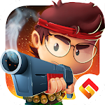 Ramboat: Shoot and Dash v3.1.2