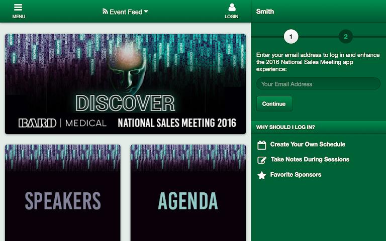 android BMD NSM 2016 Screenshot 8