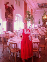 Photo: http://eventagencysalzburg.blogspot.co.at/ Eventagentur Salzburg - Events with heart