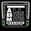 ABM101 icon