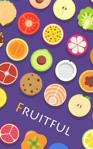Knife vs Fruit: Just Shoot It! 1.2 screenshots 6
