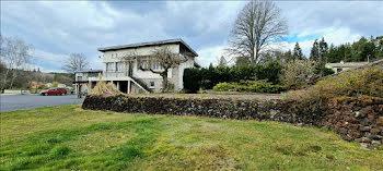 maison à Monestier-Merlines (19)