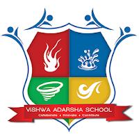 Vishwa Adarsha School