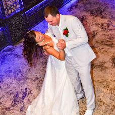 Wedding photographer Tatyana Shkuratova (TataLap). Photo of 28.01.2015