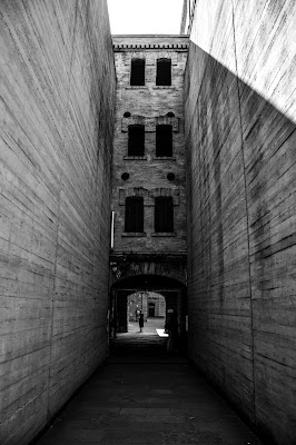 Ingresso dell'inferno di http://www.andreabastia-photo.com/