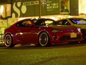 86  GTのカスタム事例画像 めぐめぐさんの2020年12月09日02:04の投稿
