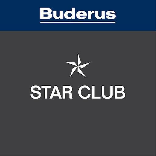 Buderus Star Club