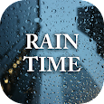 Rain Time - Relax and Sleep