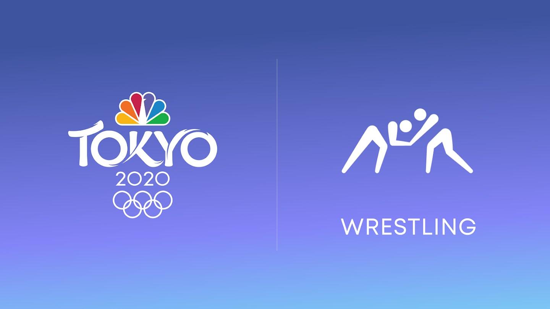 Watch Wrestling at Tokyo 2020 live